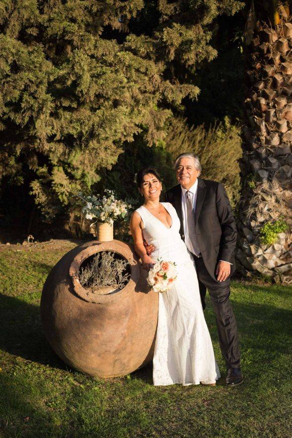 Boda Omar y Silvana-239
