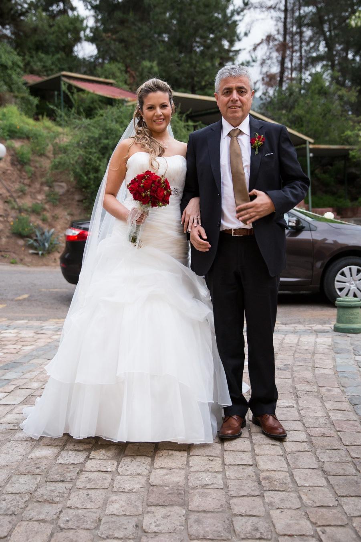 Alvaro y Valentina-107