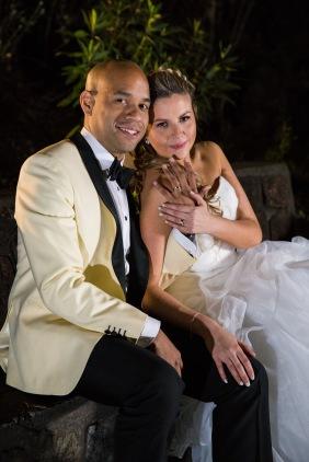 Alvaro y Valentina-239