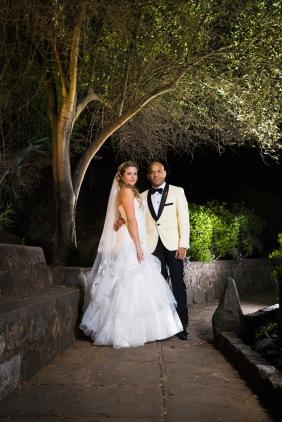 Alvaro y Valentina-245