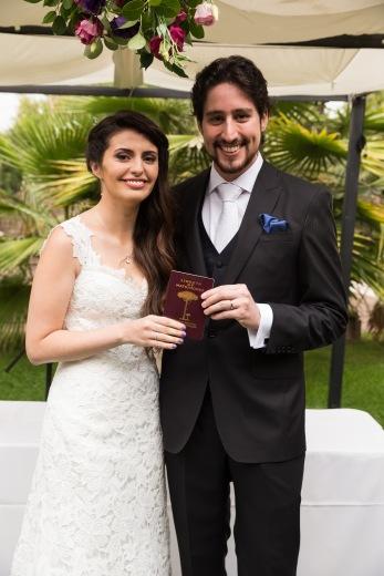 María José y Camilo-212
