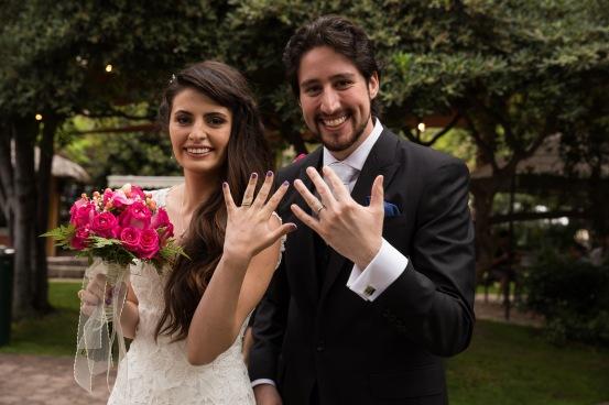 María José y Camilo-240