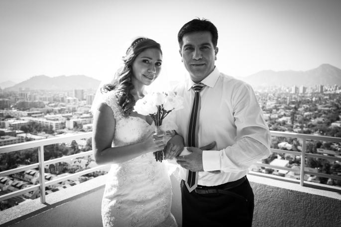 Mario y Daniela-044