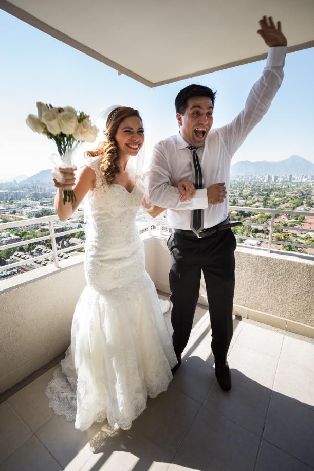 Mario y Daniela-046