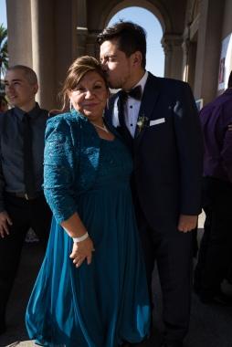 Mario y Daniela-062