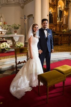 Mario y Daniela-130