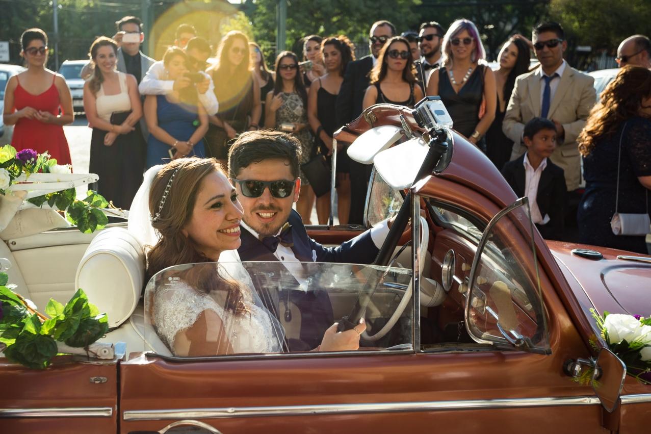 Mario y Daniela-171