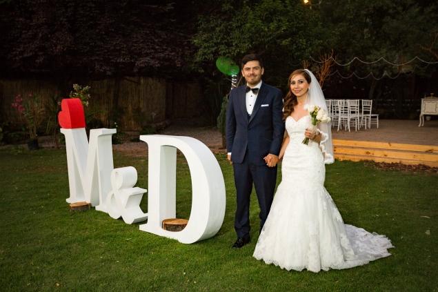 Mario y Daniela-196